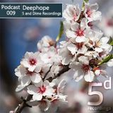 5 and Dime February 2013 Podcast - Deephope