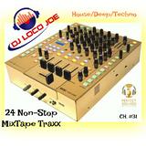 House_MixTape_CH_31