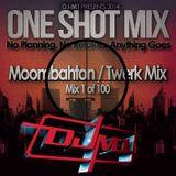 Moombathon_Twerk_Mix_2014