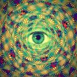 Illuminati або ті що Відають mix by Spinalonga Street