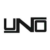 DJ UNO - Summer EDM Mix