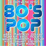 80'S POP : SUPER TROUPER