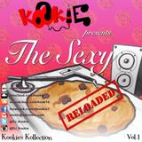 The Sexy Reloaded (Kookie's Kollection Vol.1)