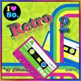 Retro 80's Two