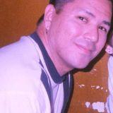 Chris Flores- Work 1 (1993)