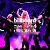 Britney Spears Billboard 2016 Megamix