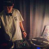 2013.10.12 DJ Chicano aka MrSwing 30min黑白接,歡迎參加10/26晚上6~8點的節拍廣場