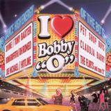 Dixmix VS Bobby O Megamix