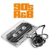 90's R&B Mixtape Vol 1