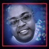 DJ Nando Sabino Promo R&B Lovers - #02