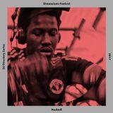 Hudnall - DJ Directory Mix #4