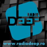 DJ Maya & AndreiB @ Radio Deep (Feb 1, 14)