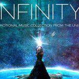 Most Beautiful & Powerful Music - Vocal Mix