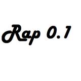 so blackbird - z mix - rap 0.1