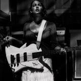 Brazilian Bass & Deep House Apr 2018 Dj Yankee