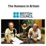 The Romans in Britain - English Language School