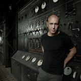 Marco Carola @ Yalta Club - Sofia (Bulgaria)