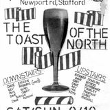 Stafford Top Of The World 2nd November 1982 Part 2