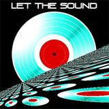 Let The Sound