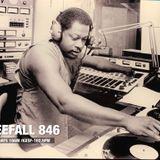 FreeFall 846