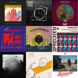 Entropie - n°1 - 07/10/2015 radio FMR
