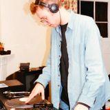 DJ MixManiak's Break Beat Time Machine