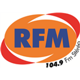 RFM-INVITE DU JOUR JEAN RENEL SENATUS 24 AOUT 2016.mp3(93.1MB)