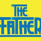 The Father - N° 03 ( Mixtape )