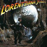 Lorentziana Jones