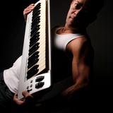 Dj Mash - Progressive House Mix - (September 2012)
