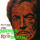 The Masque of the Red Death - Re-Told [2010]