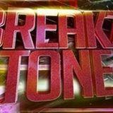 Smoke - Breakz Tone Vol.2