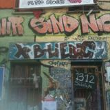 ODORWAVE EXPLAIN SHOW 29 - LIVE IN BERLIN AT XBLIEBIG