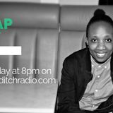 Music Without A Pause Show 28th November 2016 #MWAP with Khalid @thegr8khalid