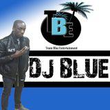 DJ BLUE 2015 R&B JUGGLING LIVE @ GIRL TEASE PARTY IN JA