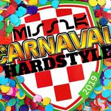 Miss2K - Hardstyle Carnaval 2019 (warming-up)