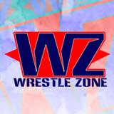 WrestleZone Podcast 11