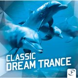 Classic Dream Trance