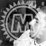 Mojo Essentials Mixtape 003