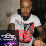 TODAYS MIX TAKE 1 NEW/OLD TUNES BANGER AFTER BANGER NO BREAKDOWNS CHECK IT OUT NWS NWS NWS
