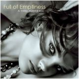 """SOULFUL LOUNGE - """"Full of Emptiness"""""""