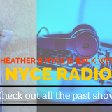 Nyce Radio Ep 3 Playing Unsigned Artists?