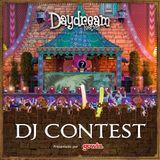 Daydream México Dj Contest -Gowin+Andres Calvo Ramos