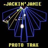 Proto Trax