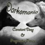 Constant Deep & Progressive Prince - Darkomania