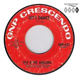 SIXTIES BEAT A GO GO ♦ Let's dance !