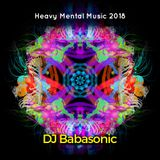 Heavy Mental Music
