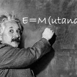 Le Mutande di Einstein 8