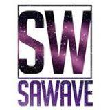 SaWave - CLUB GOIN' UP