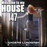 Welcome To My House 147